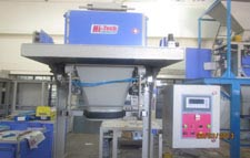 Bag Filling Machine in India